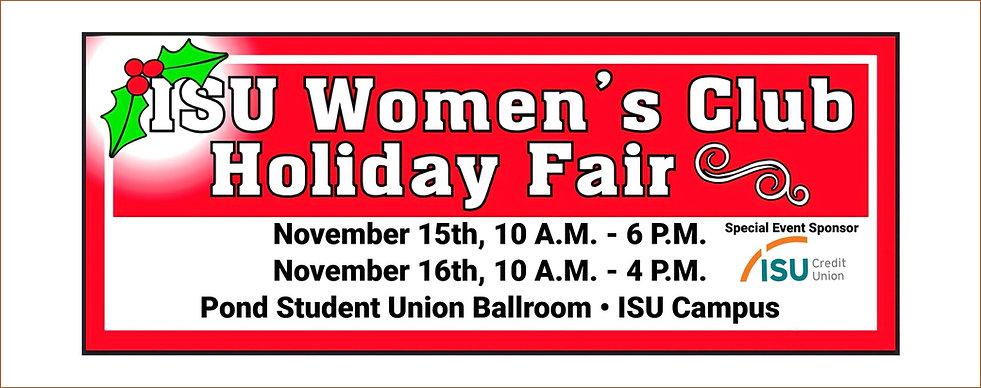 ISUWC_Holiday_Fair_Sign_2019-2.jpg