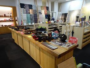 第51回 全国漆器展【9/16~9/28開催】