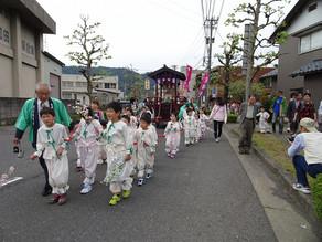 河和田塗 越前漆器まつり2016が開催されました。
