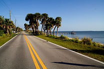 indian_riverdr_port_stlucie_medium.jpg