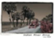 IRD old car postcard.jpg
