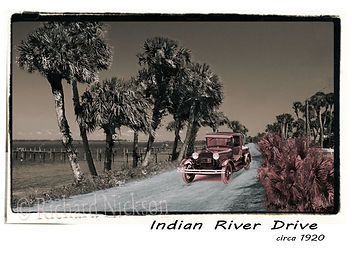 IRD old car postcard.jpg