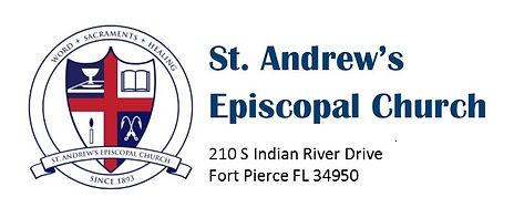 St Andrews Epis logo.jpg