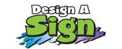 IRDF Yard/Road Signs by: