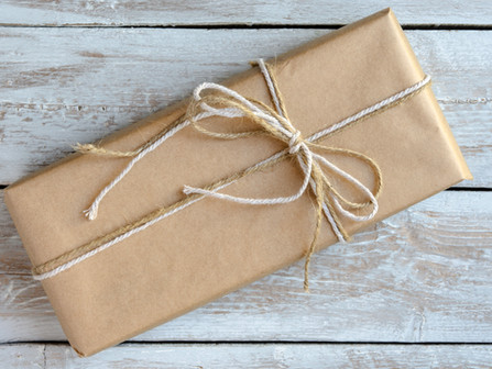 Choosing Eco-Friendly Packaging for Your Online Small Business