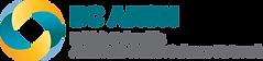 BC-AHSN-logo.png