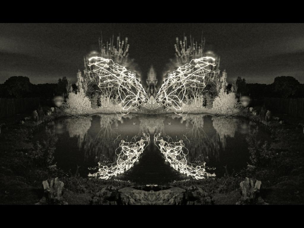 double pond.011