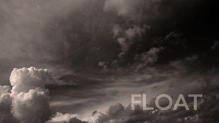 float2.jpg