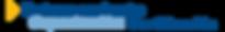 Capacitación Curso Entrenamiento Sangoma Kyrios PBXact FreePBX Asterisk
