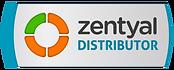Zentyal Ecuador, Linux, all-in-one server, servidor todo-en-uno
