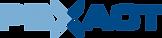 PBXact-logo-final.png