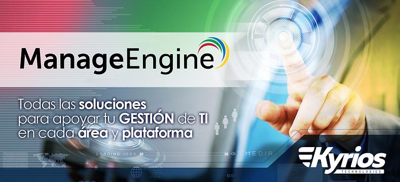 ManageEngineCampSEPT01.png