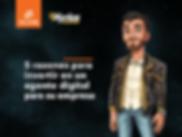 Olos y Kyrios AD_Facebook_LinkedIn.png