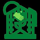 HAC Logo (2).png