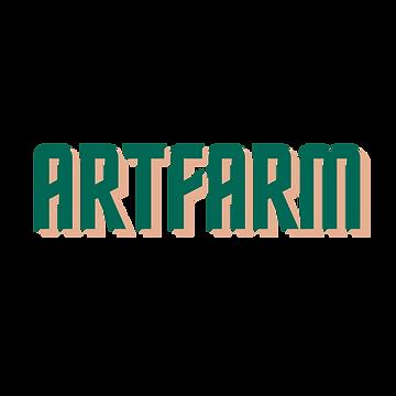 Art Farm (1).png