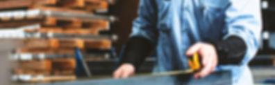 изготовление по размерам и чертежам заказчика, нестандартные изделия, по эскизам покупателя, изготовление  нестандартных изделий, изготовим изделия по индивидуальным чертежам и размерам заказчика