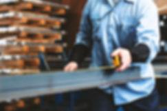 Aluminum supplier insurance
