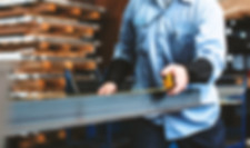 Manufacturing Market Research Company | Industrial Market Research Company in Syracuse