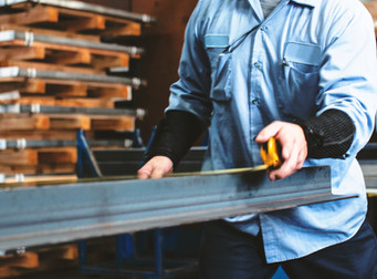 Is the Term Blue Collar Outdated?