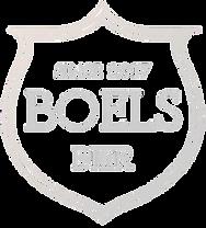 Logo bleek.png