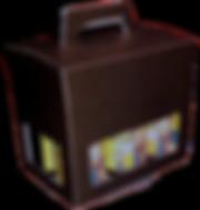 20200124_185328_resized_edited_edited.pn
