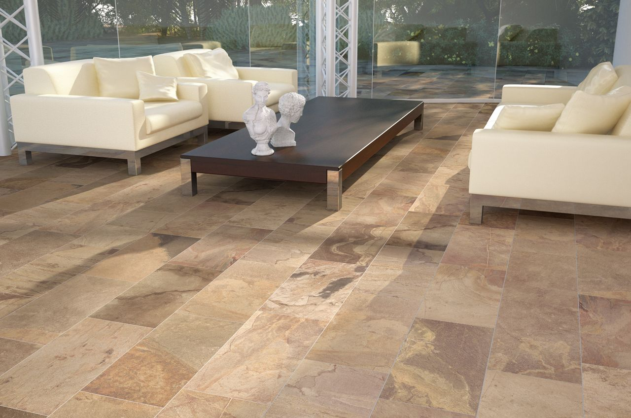 banner flooring | interior-good-ideas-for-living-room-decoration