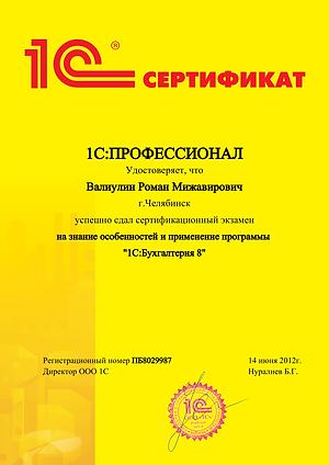 ПРОФ Бухгалтерия-1.png