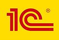 logo1cp.png