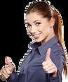 914-9142407_bigstock-happy-smiling-busin