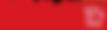 fz54-logo (1).png