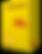 64e65151581a05a9b21184c845ca5905.png