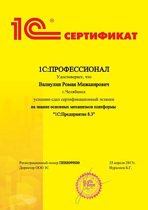 Платформа-1.png