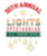 30th_Lights_Spectacular_logo.jpg