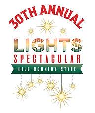30th_Lights_Spectacular_logo.jpg