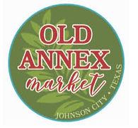 Old Annex.jpg