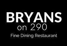 Bryans.jpg