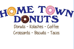 Hometown Donuts.png