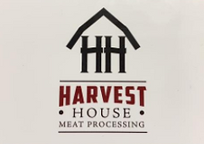 Harvest House.png
