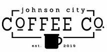 JC Coffee Company.jpg