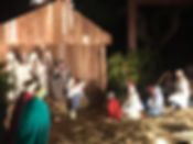 Living Nativity.jpg