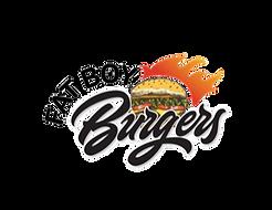 FatBoy-Burgers-Logo-WEB.png