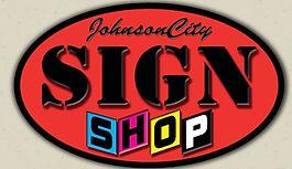JC Sign Shop.jpg