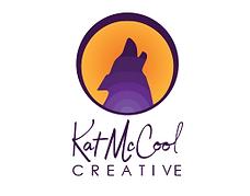 Kat McCool.png