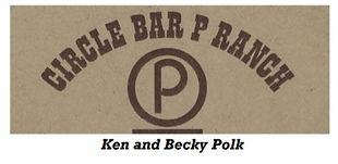 Polk Logo.jpg
