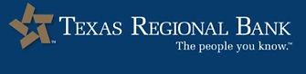 Texas Regioanl Bank.jpg
