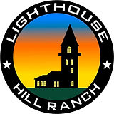 Lighthouse Hill Ranch.jpg