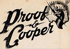Proof & Cooper.jpg