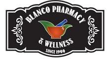 Blanco Pharmacy.jpg