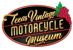 Texas Motorcycle Museum.png