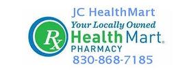JC%20Healthmart%202_edited.jpg